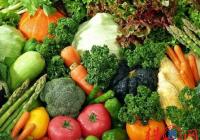 蔬菜品牌起名-蔬菜品牌名字-品牌名字大全