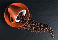 有名的咖啡品牌名字