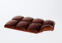 有意义的巧克力品牌名字