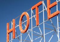 高雅的酒店名字大全