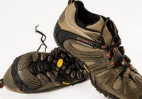 登山鞋品牌大全