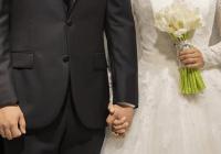 婚庆公司名字怎么起