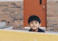 姓刘的独特的男孩名字单字