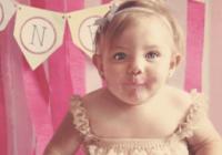 2020年女宝宝寓意吉祥的名字